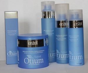 shampun_estel_otium