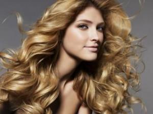 naturalnyj_blondin_na_ves_mir_takoj_odin